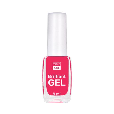 431 «Розовый фламинго»