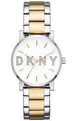 Женские наручные часы DKNY NY2653