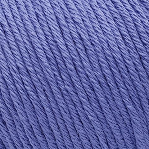 Купить Пряжа Gazzal Organic Baby cotton Код цвета 428 | Интернет-магазин пряжи «Пряха»
