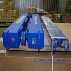 Весы балочные ВСП4-5000.2С9 (стержневые)