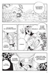 Fairy Tail. Хвост Феи. Том 2