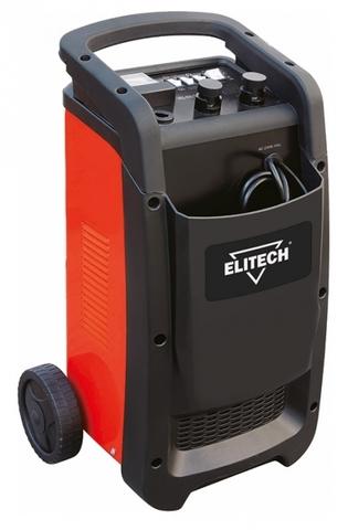 Пуско-зарядное устройство ELITECH УПЗ 400/240
