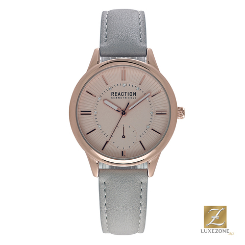 Kenneth Cole Reaction RK50108012