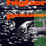 Higher Power / 27 Miles Underwater (CD)