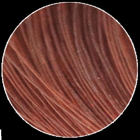 Goldwell Colorance 8RP (красно-перламутровый) - тонирующая крем-краска