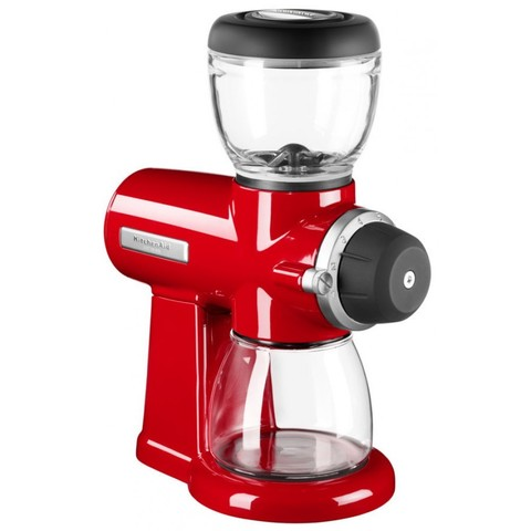 Кофемолка Kitchen Aid 5KCG0702EER
