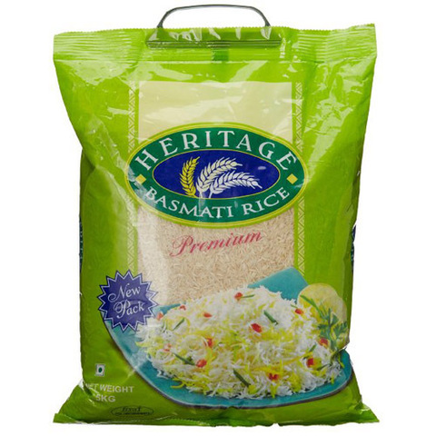 https://static-eu.insales.ru/images/products/1/6924/64453388/premium_basmai_rice_herritage.jpg