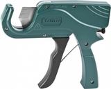 Труборез KRAFTOOL EXPERT пистолетный для металлопластик труб