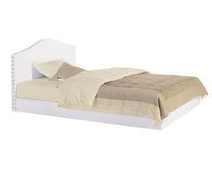 Севилья-Люкс кровать вариант Премиум