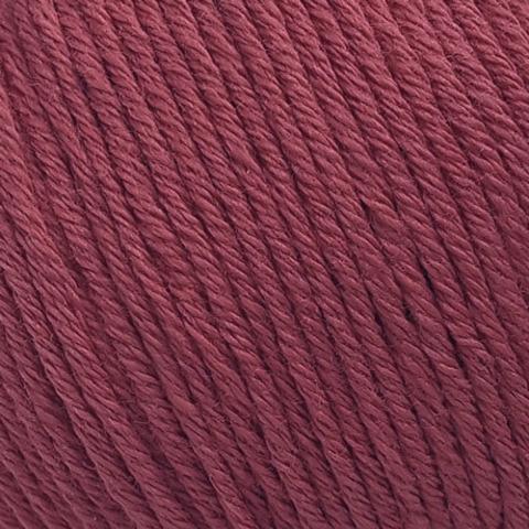 Купить Пряжа Gazzal Organic Baby cotton Код цвета 429 | Интернет-магазин пряжи «Пряха»