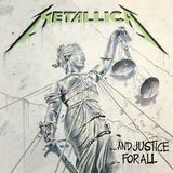 Metallica / ...And Justice For All (2LP)