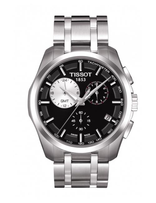Часы мужские Tissot T035.439.11.051.00 T-Classic