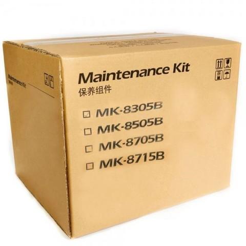 Сервисный комплект MK-8305B (цветной)