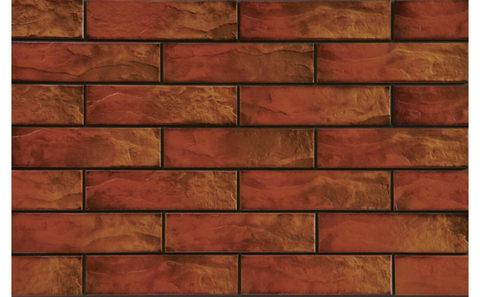 Cerrad - Colorado, rustico, new, 245x65x6.5 - Клинкерная плитка для фасада и внутренней отделки