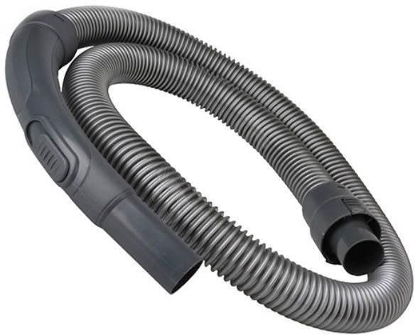 Запчасти для пылесоса Шланг D136 Complete Hose