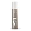 Wella EIMI FLEXIBLE FINISH - Неаэрозольный моделирующий спрей