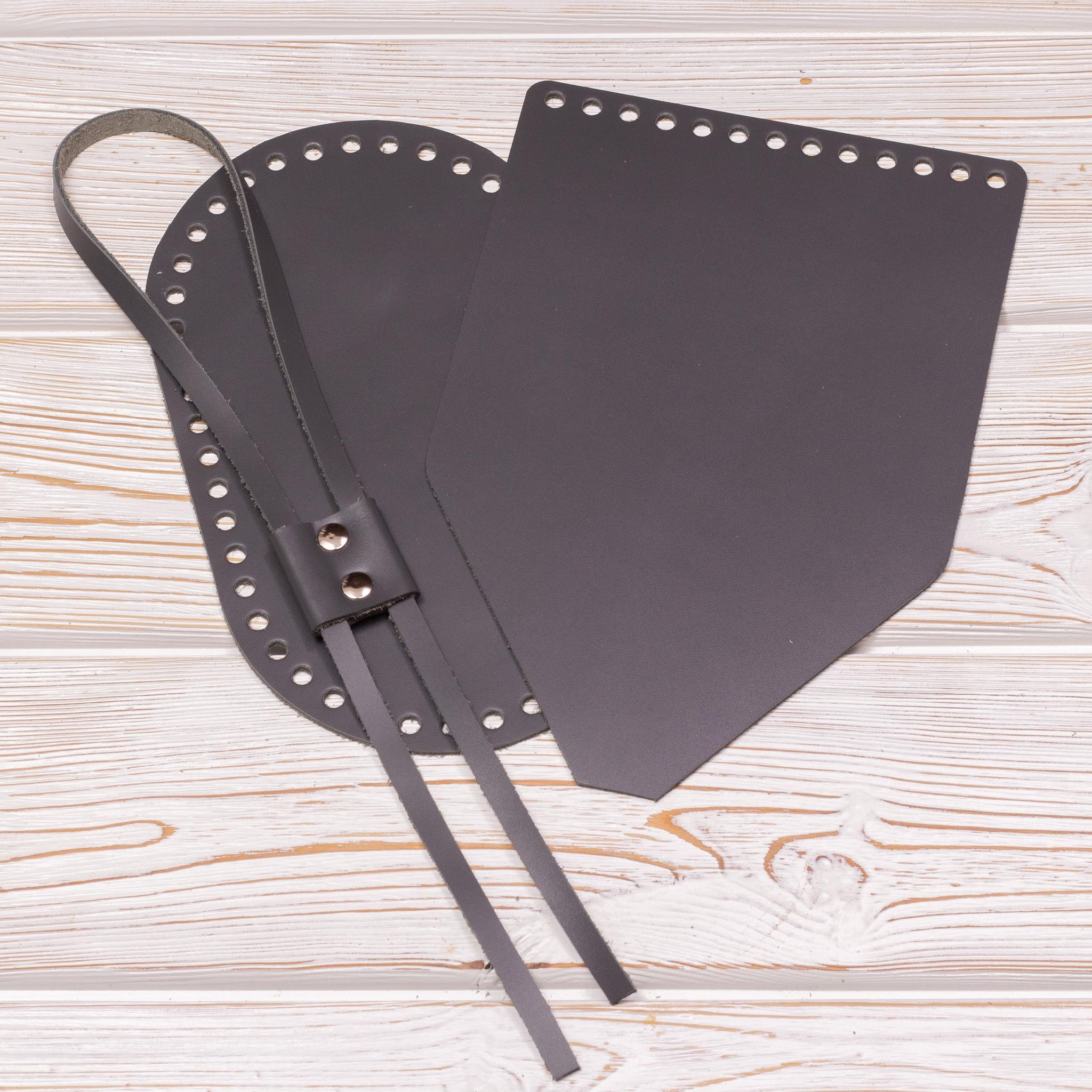 """Каталог Комплект для рюкзака """"Серый"""" IMG_2362.jpg"""