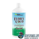 Original Flora Coco Grow GH 1L