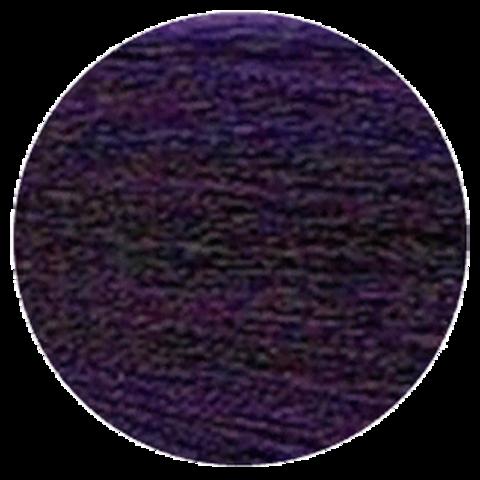 CHI Ionic VIOLET (Цветная добавка Фиолетовый) - Стойкая краска для волос