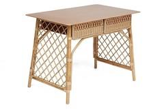 Стол Secret de Maison, Maison Objet натуральный ротанг, натуральный (natural)