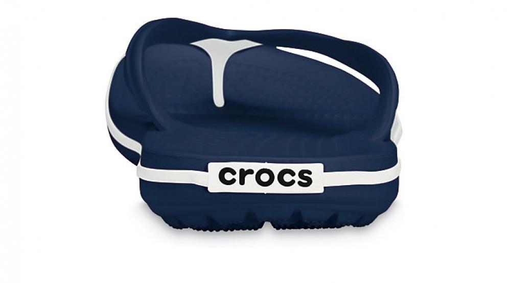 Вьетнамки крокс crocs фото