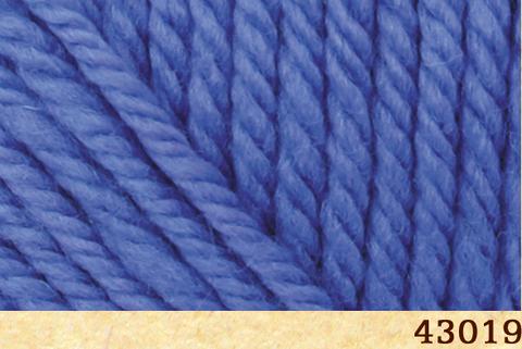 Купить Пряжа FibraNatura Inka Код цвета 43019 | Интернет-магазин пряжи «Пряха»