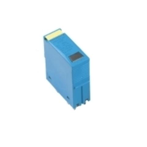 Разрядник VSPC 2SL 12VAC EX