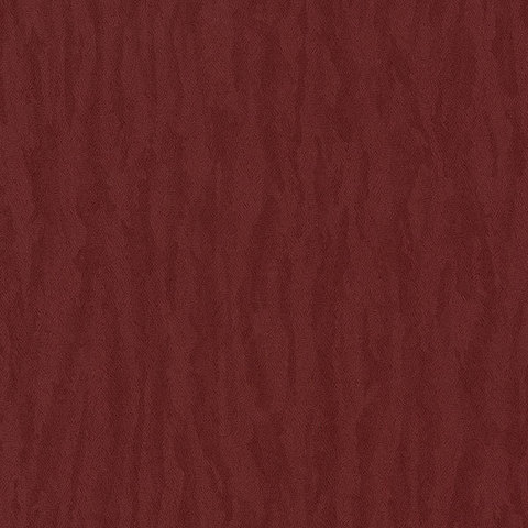 Обои Aura Silk Collection 2 SK34741, интернет магазин Волео
