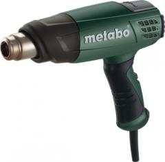 Технические фены Metabo HE 23-650 Control