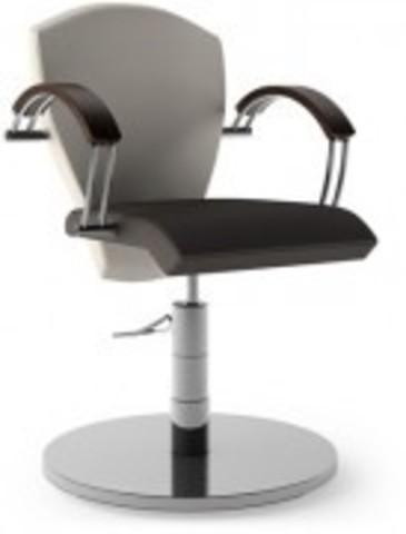 Парикмахерское кресло Panda Frame