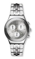 Наручные часы Swatch YCS580G