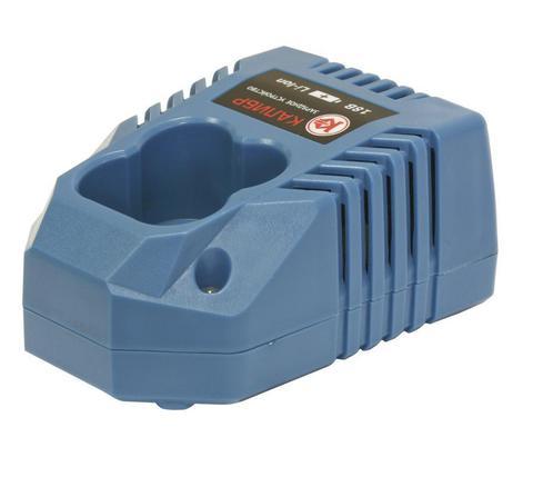 Зарядное устройство КАЛИБР Li-lon ДА-18/2+Н550 18В(010140)