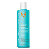 Moroccanoil Clarifying Shampoo - Очищающий шампунь