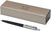 Купить Шариковая ручка Parker S0705660 Jotter K60 по доступной цене