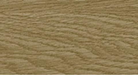 Угол для плинтуса К55 Идеал Комфорт дуб рустик 211 наружный (комплект)