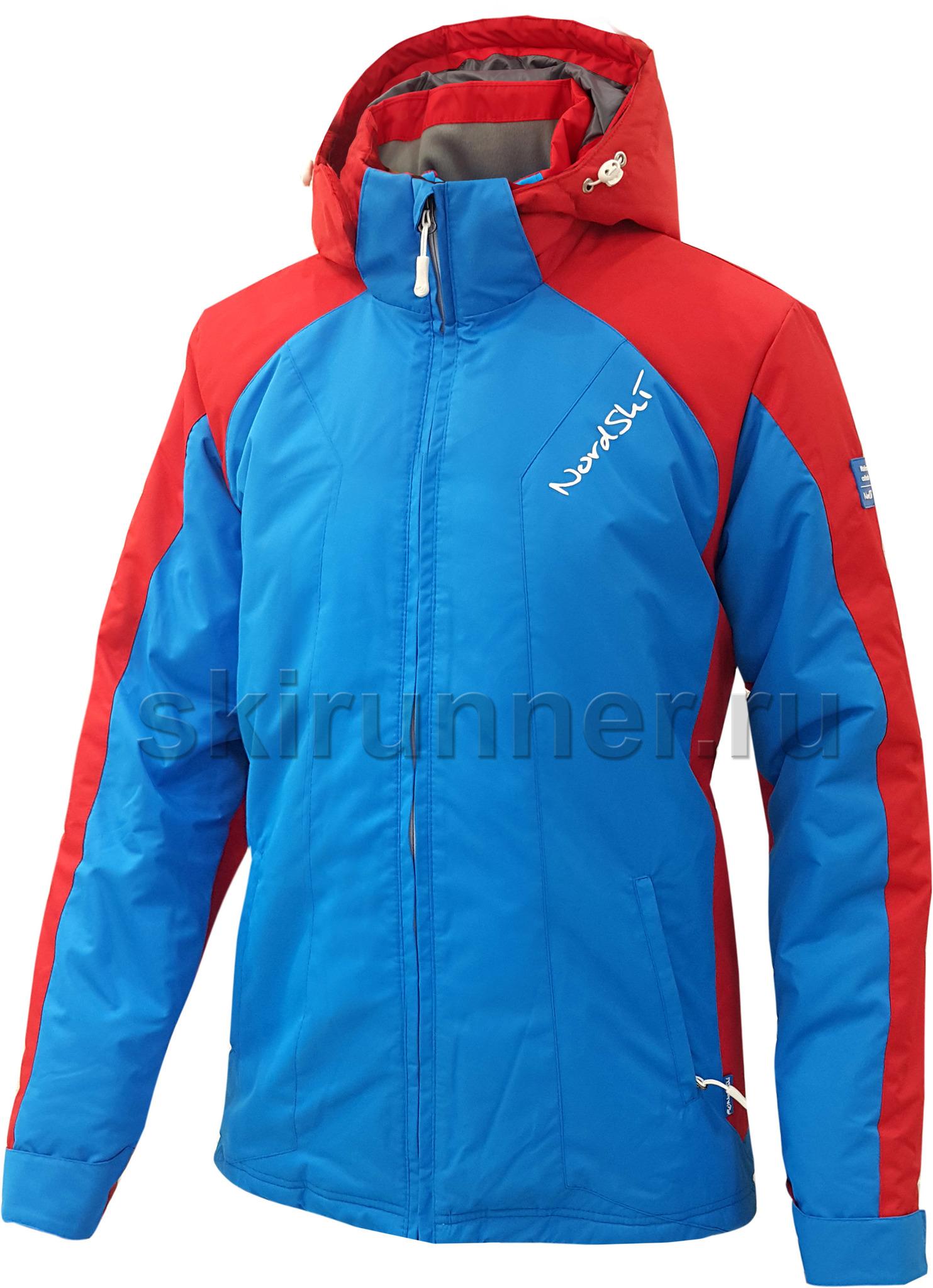 5dbe3222db54f Зимние лыжные куртки мужские, женские и детские. Купить в Интернет ...