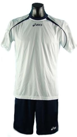 Форма футбольная  Asics  SET DRIBBLING T295Z9 0150