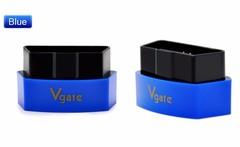 ELM327 Vgate iCar3 bluetooth RUS - автомобильный сканер