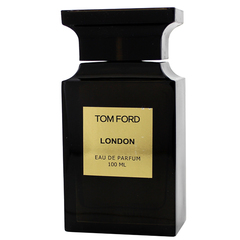 Тестер Tom Ford London 100 ml (у)