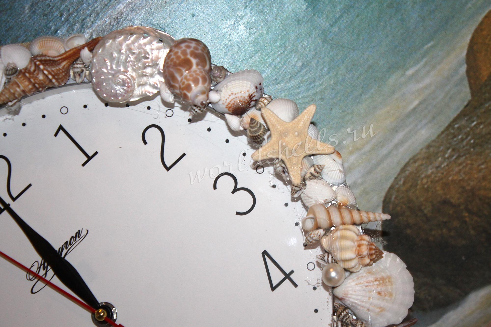 Часы_с_ракушками_8_.jpg