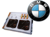 Проекторы беспроводные BMW