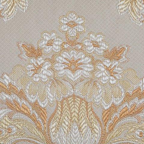 Обои Epoca Faberge KT8642-8005, интернет магазин Волео