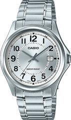Наручные часы Casio MTP-1401D-7ADF