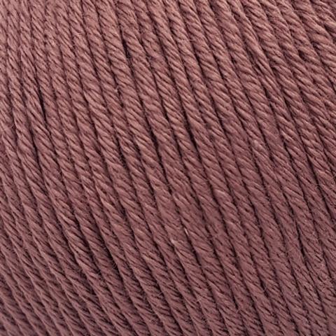 Купить Пряжа Gazzal Organic Baby cotton Код цвета 433 | Интернет-магазин пряжи «Пряха»