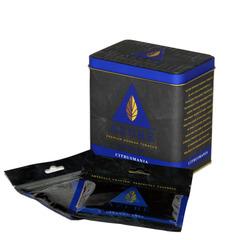 Табак Azure 50г Citrusmania