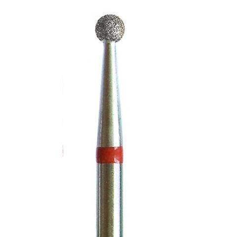 Бор алмазный сфера 001.027 (тонкая)