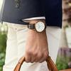 Купить Наручные часы Daniel Wellington 1102DW по доступной цене