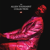 Allen Toussaint ‎/ The Allen Toussaint Collection (2LP)