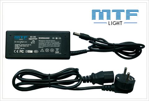 Наборы светодиодной подсветки MTF Light 5S2A155WM 5м (RGB)