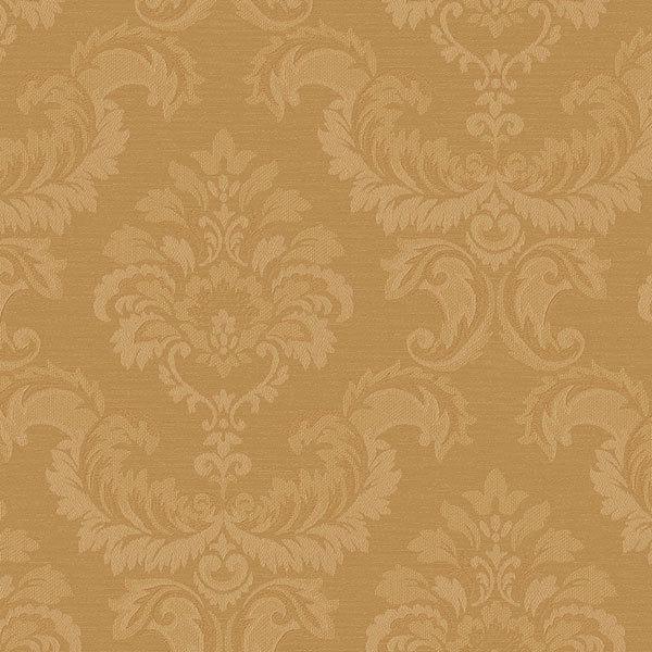 Обои Aura Silk Collection 2 SK34742, интернет магазин Волео